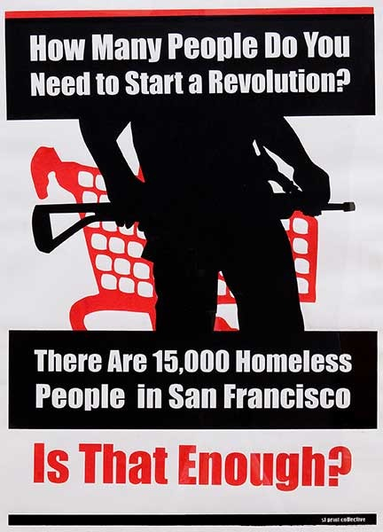 Homeless_and_revolution
