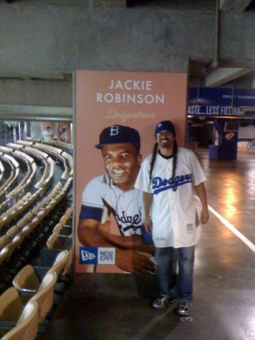 Pic_with_jackie_robinson