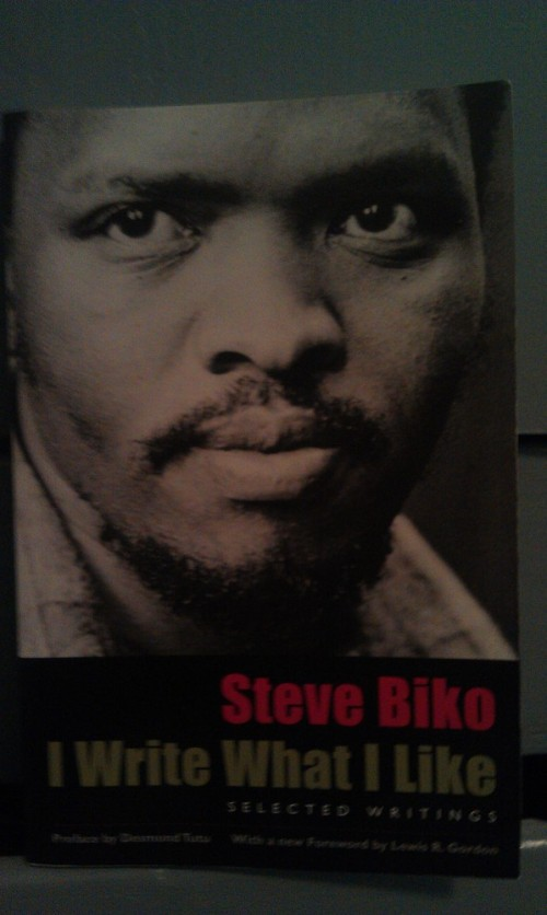 Steve_biko