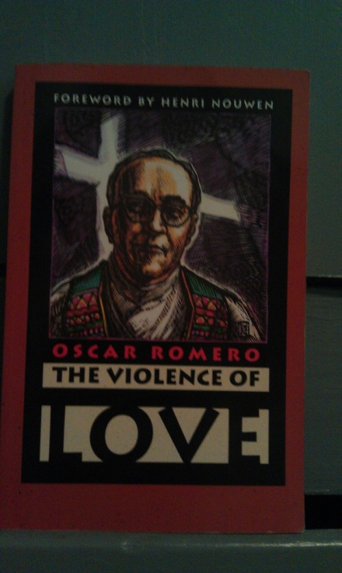The_violence_of_love