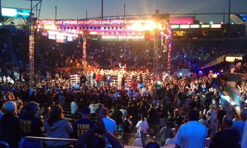Rios_celebrating_his_knockout_