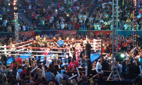 Rios_in_the_ring_with_margarit