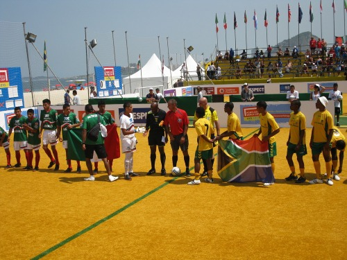 Homeless_world_cup_part_2_075