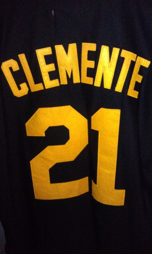 Clemente21