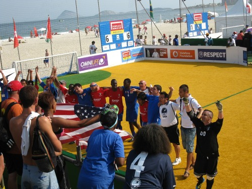 Homeless_world_cup_part_2_160