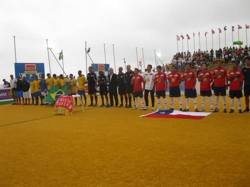 Homeless_world_cup-3_281