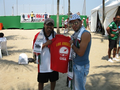 Homeless_world_cup_part_2_063