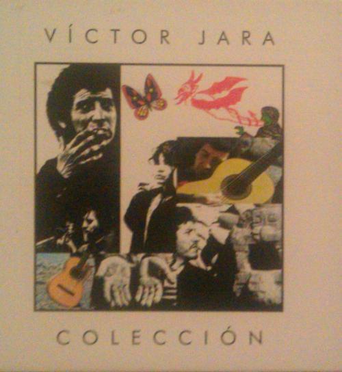 Victor_jara