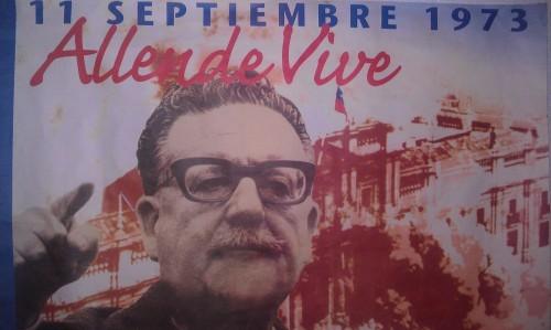 Allende_vive
