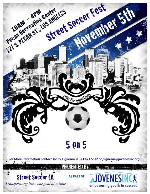 Soccer_fest_flyer