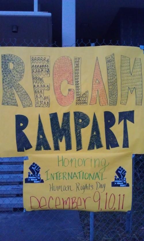 Reclaim_rampart
