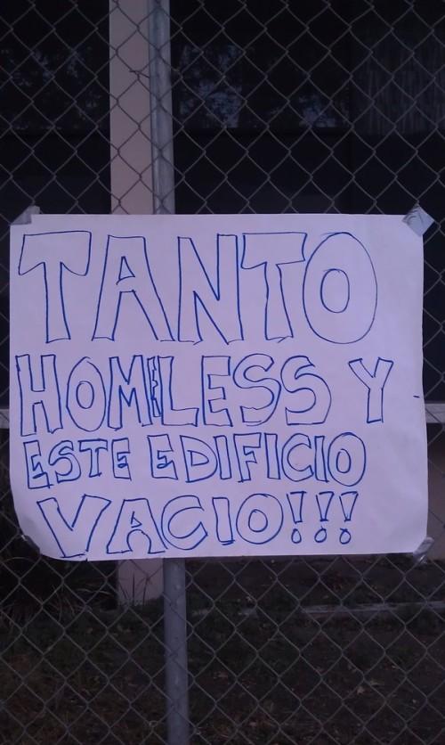 Tanto_homeless