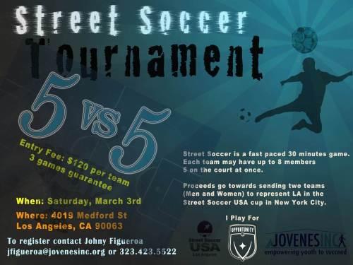 Street_soccer_l