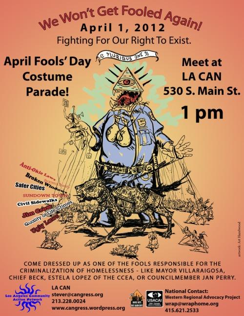 Lacan-april-fools-flyer