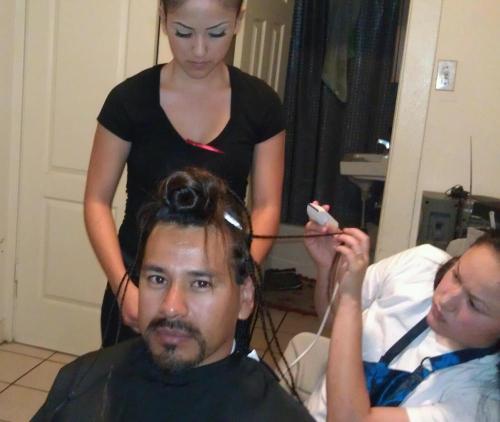 Having_my_hair_braided1
