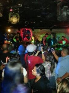 Tijuana NO2