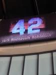 42Robinson