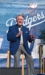 Vin Scully-1