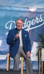 Vin Scully-2