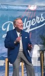 Vin Scully-3