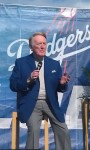 Vin Scully-4