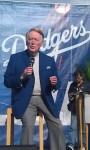 Vin Scully-6