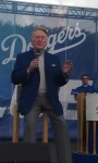 Vin Scully-8