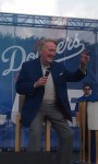 Vin Scully-9